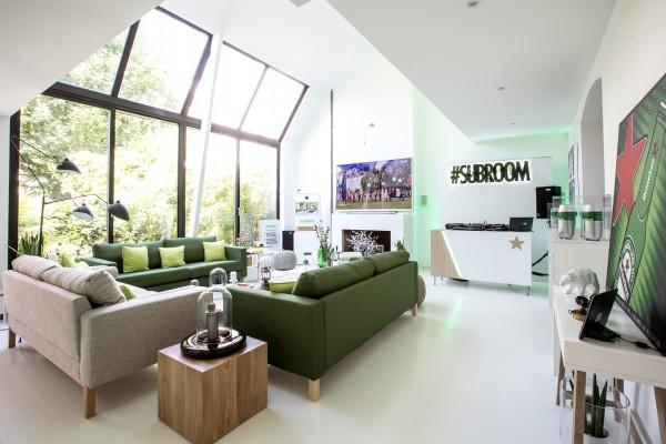subroom6