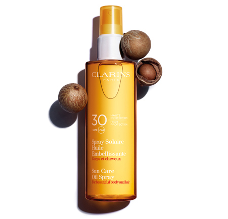 sun_care_oil_spray_spf30_still_life_with_nyamplung
