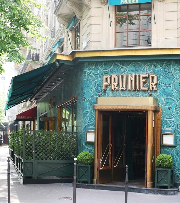 Boutique Prunier2