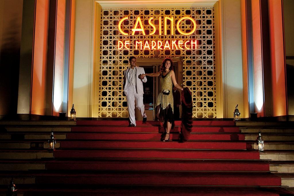 Casino (2)