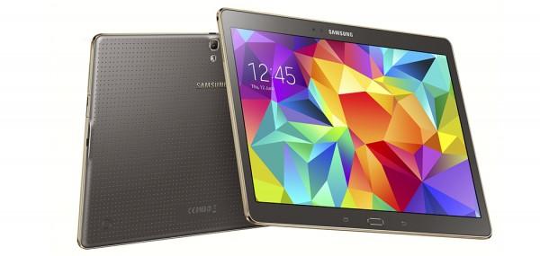 Galaxy Tab S 10.5-inch_5