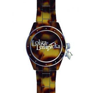 montre-lolita-lempicka-femme-9500103