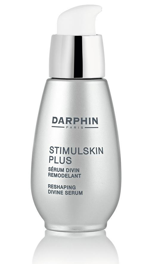 Serum Divin Remodelant