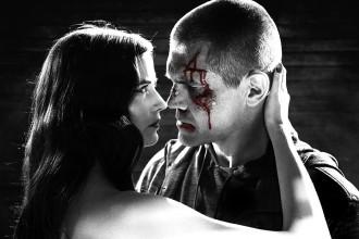 Eva Green, une beauté qui joue dans Sin City : Jai tué pour elle - Puretrend