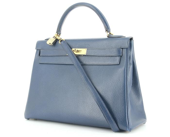 hermes-kelly-32-cm-cuir-bleu-nuit