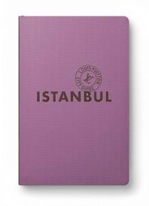 Istanbul_PJ