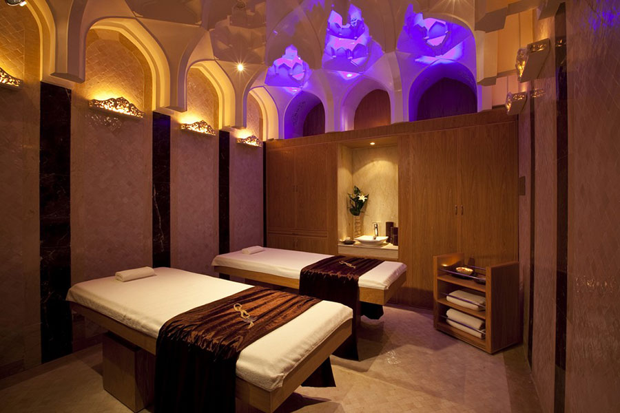 PALACE-SPA----double-treatment-room-(12)
