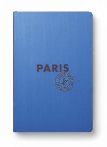 Paris_PJ