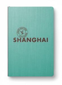 Shanghai_PJ