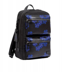 Tumi Backpack Bryant -595€