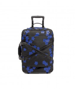Tumi San Vicente Carry on -995€