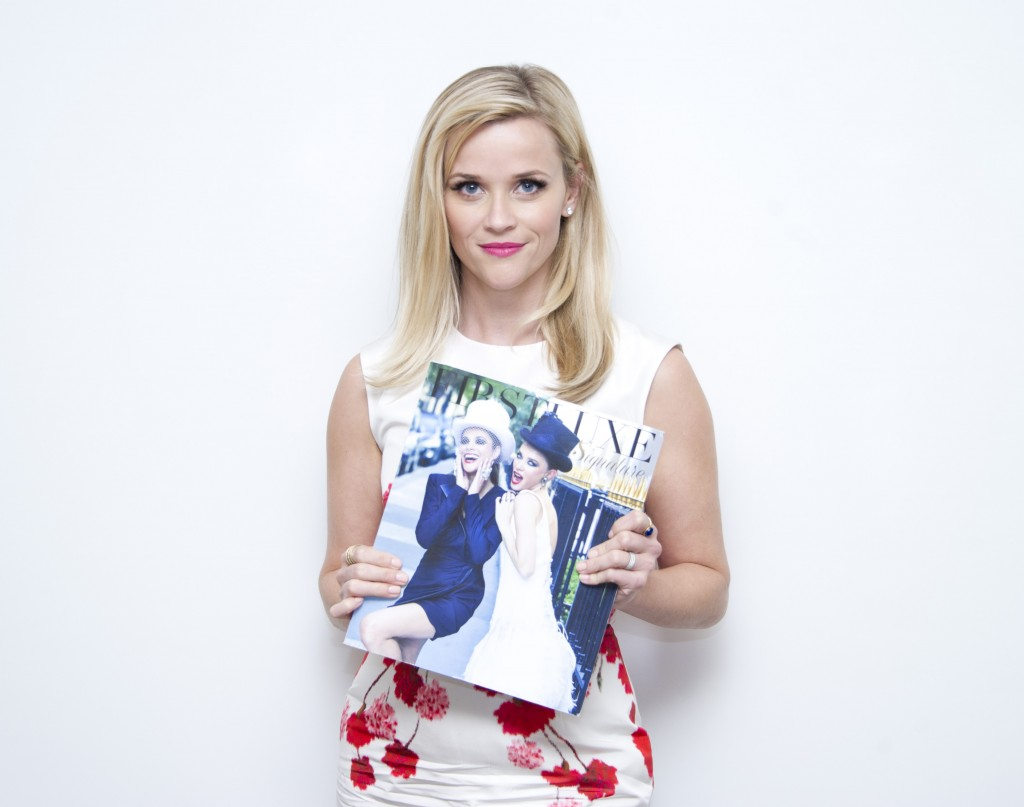 Reese Witherspoon_84