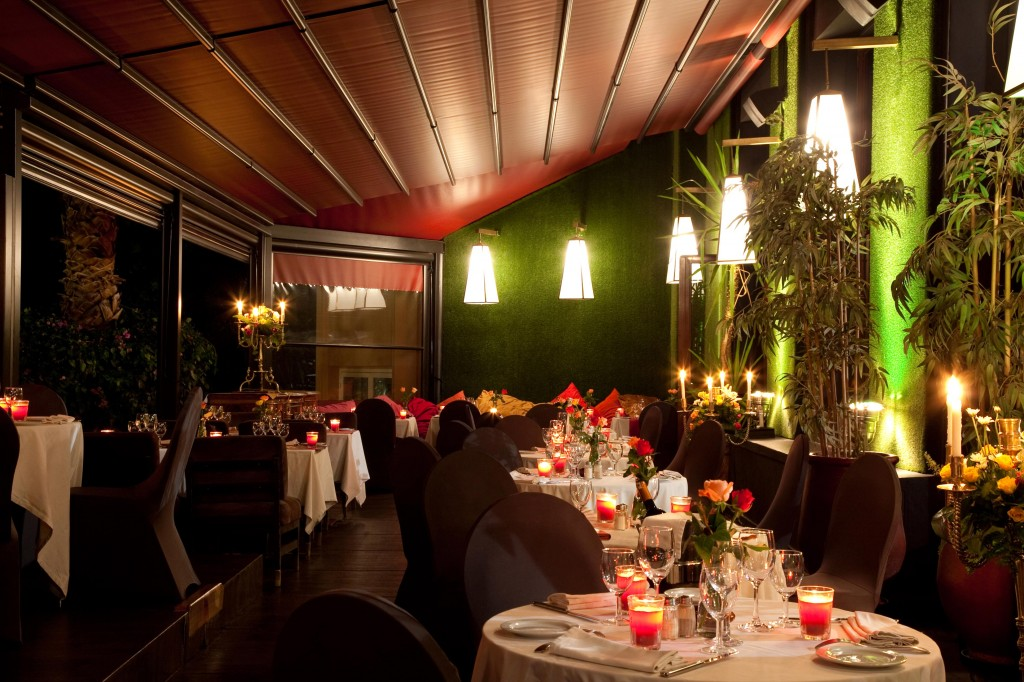 L'EPICURIEN-LOUNGE-RESTAURANT-(6)