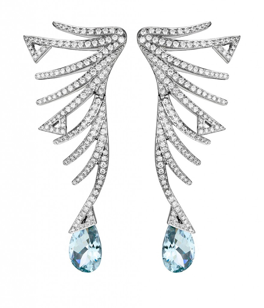 AKILLIS_CRUELLA_AQUAMARINE_earrings