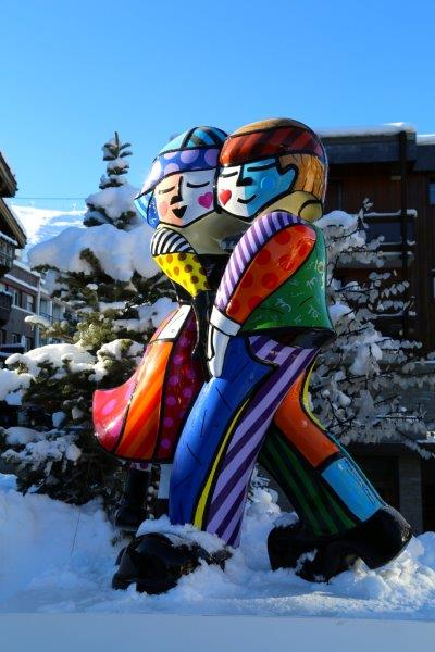 CourchevelTourisme-Britto-15
