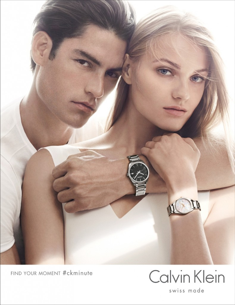 calvin-klein-watch+jewelry-s15-m+w-alliance_ph_sadli,karim_sg03 - BD