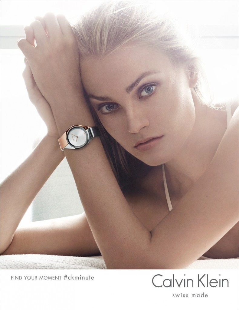 calvin-klein-watch+jewelry-s15-w-senses_ph_sadli,karim_sg01 - BD