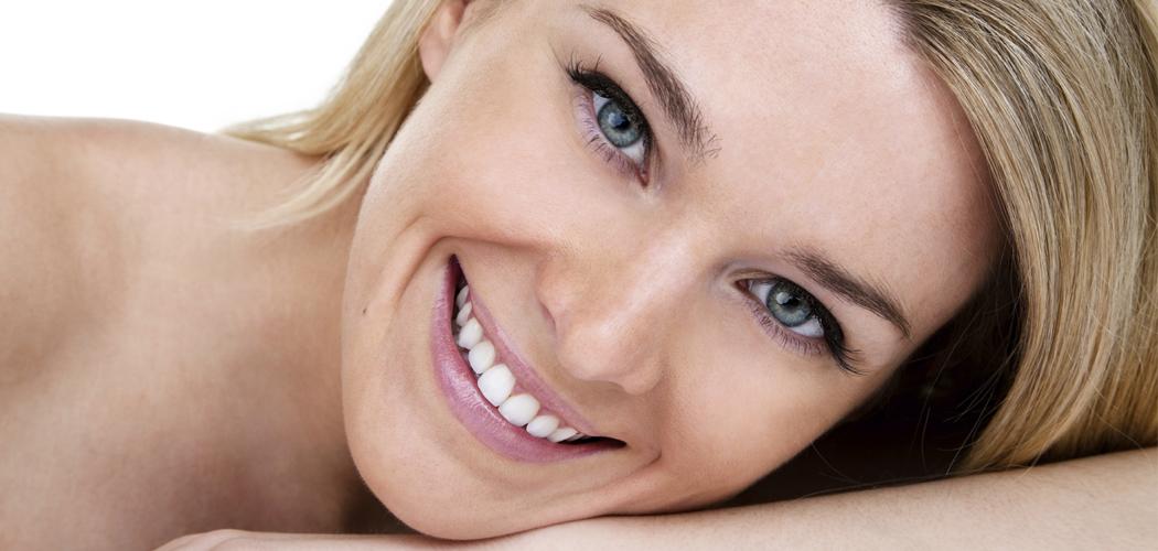 Que peut vous apporter un bilan visage ?