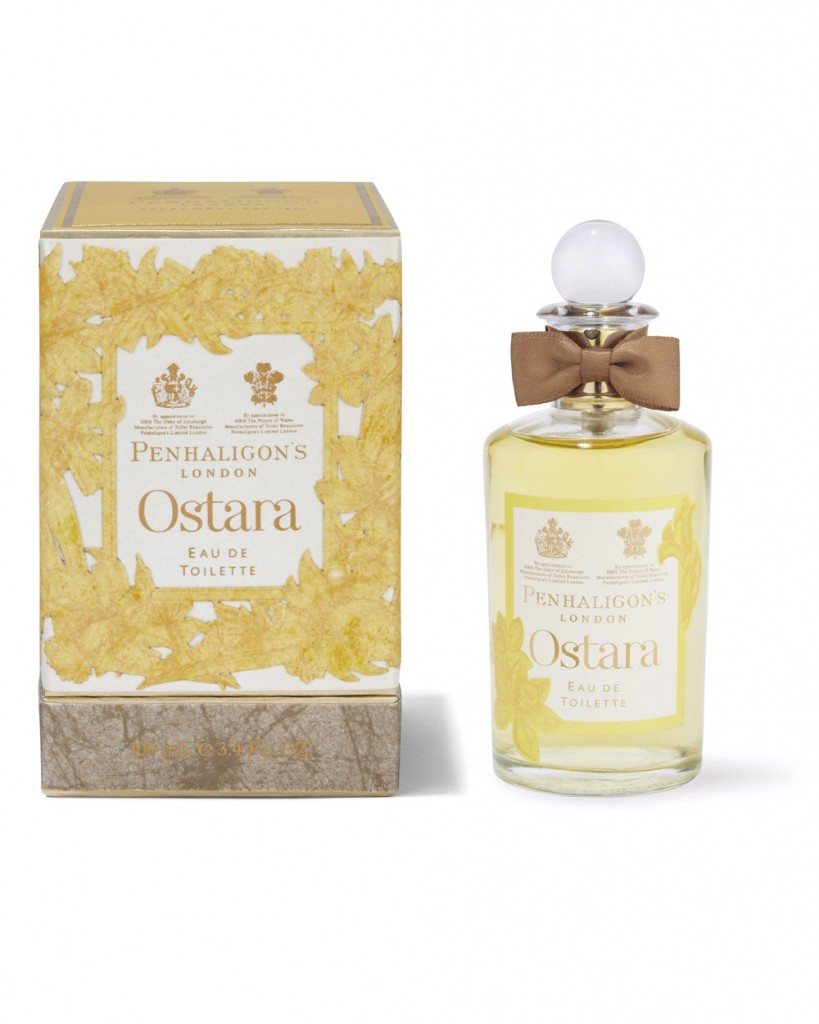 Ostara_EAU_DE_TOILETTE_BOX_AND_BOTTLE