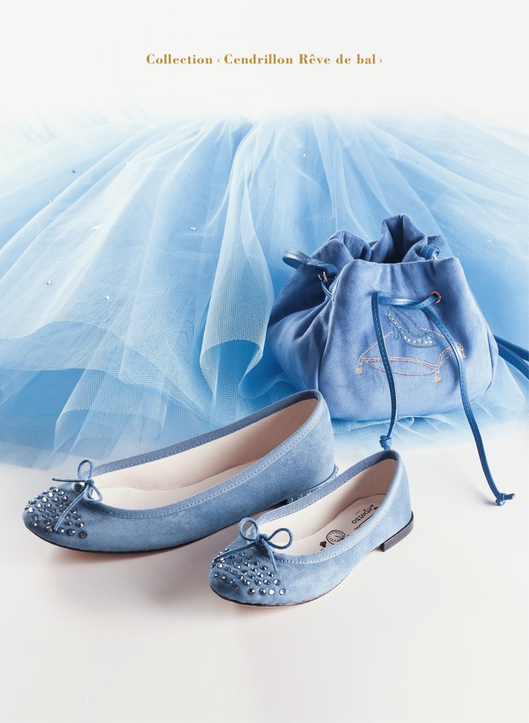 repetto-visuel-CP