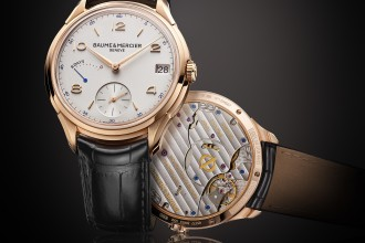 Baume-et-Mercier-Clifton-10195-Mood