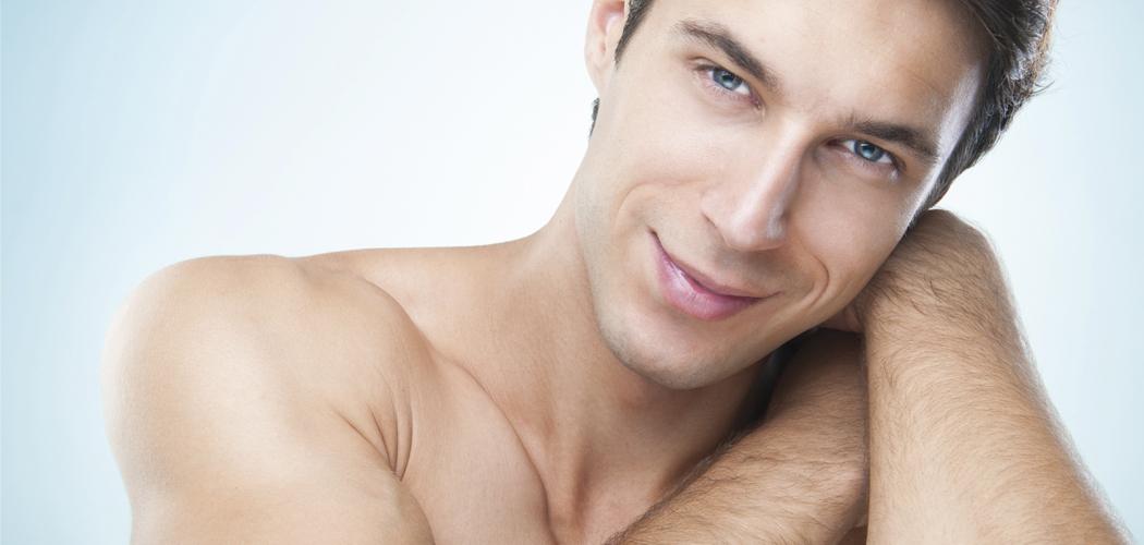 Integrall soin complet du visage