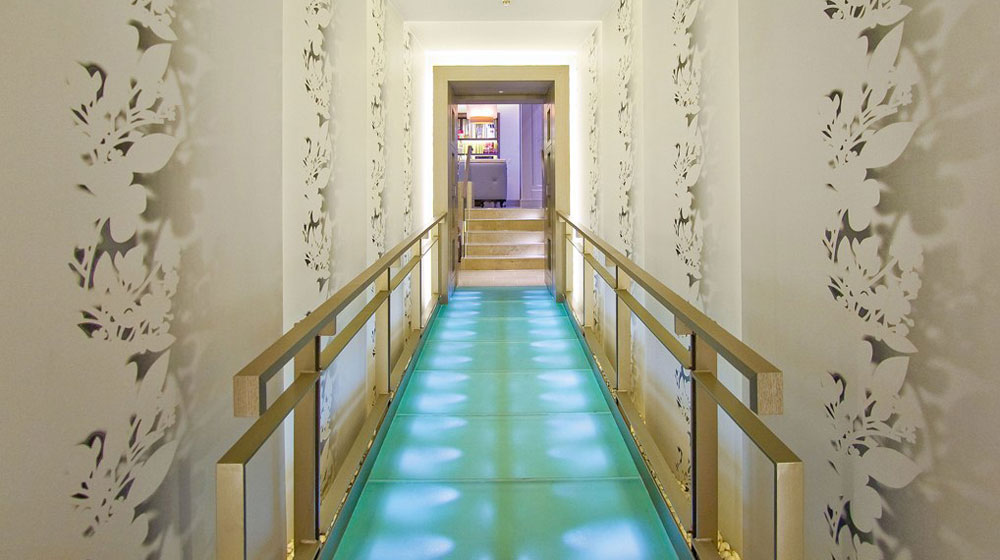 london-hotel-sofitel-london-st-james-351803_1000_560