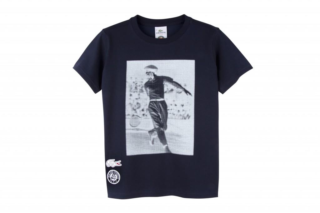 025_SS15_LACOSTE_TJ7970_Tee_shirt