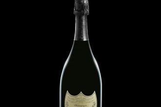 Dom Pérignon Vintage 2005, prestigieux Millésime