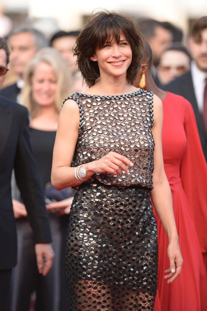 Sophie_Marceau_13_mai_Ouverture_Cannes_2015