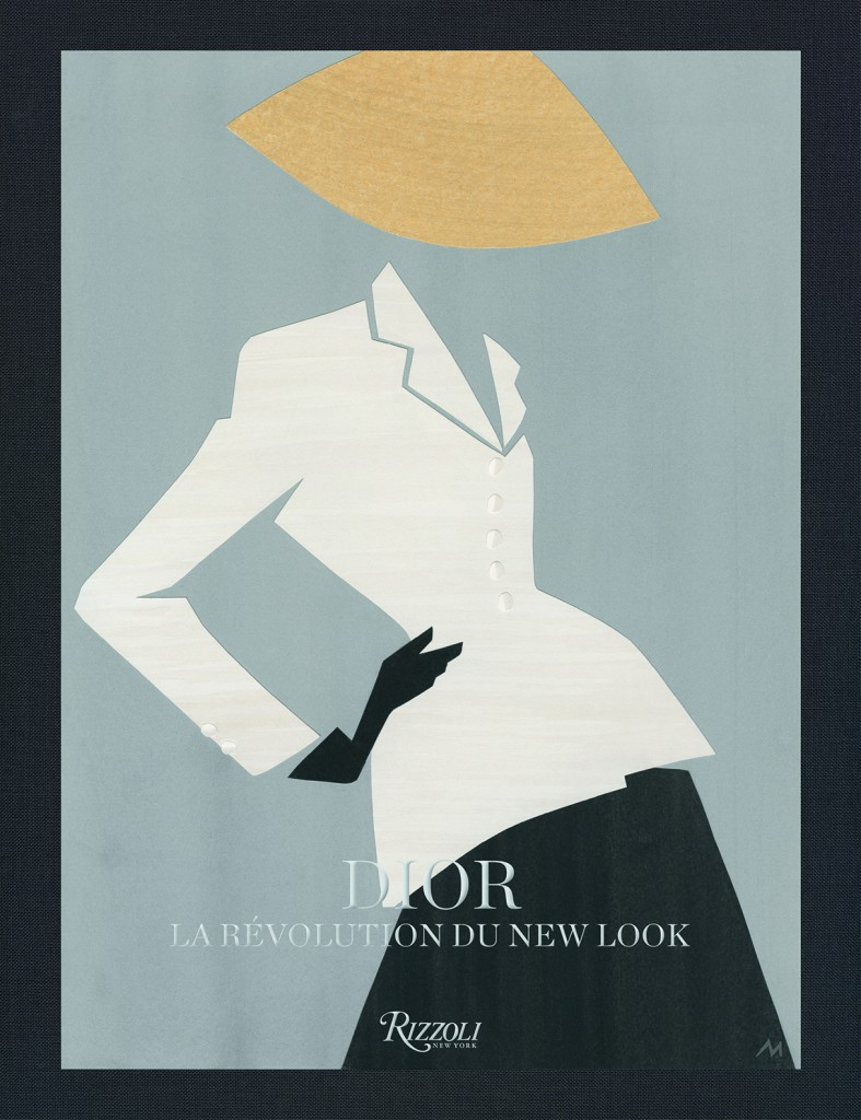 DIOR-NewLook_couv_BD