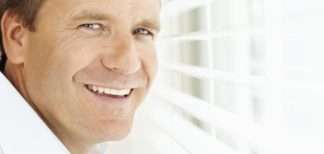 La chirurgie des paupieres