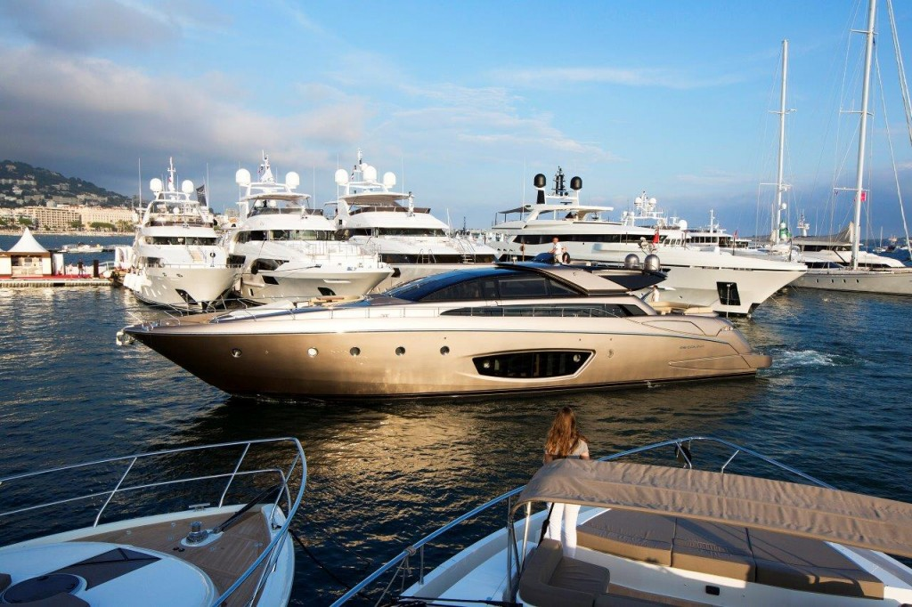 BB1A8881Yachting-Festival-Cannes