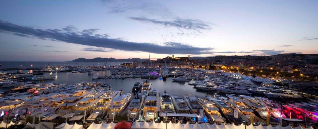 Panorama_Yachting-Festival-Cannes