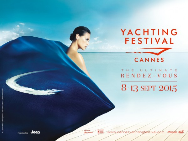 Yachting Festival 2015 paysage_FR