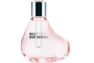 BIOEFFECT EGF SERUM Limited Edition bottle