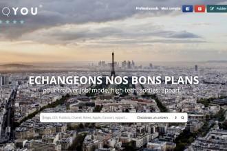 cinq-you-application-mobile-facebook-reseau