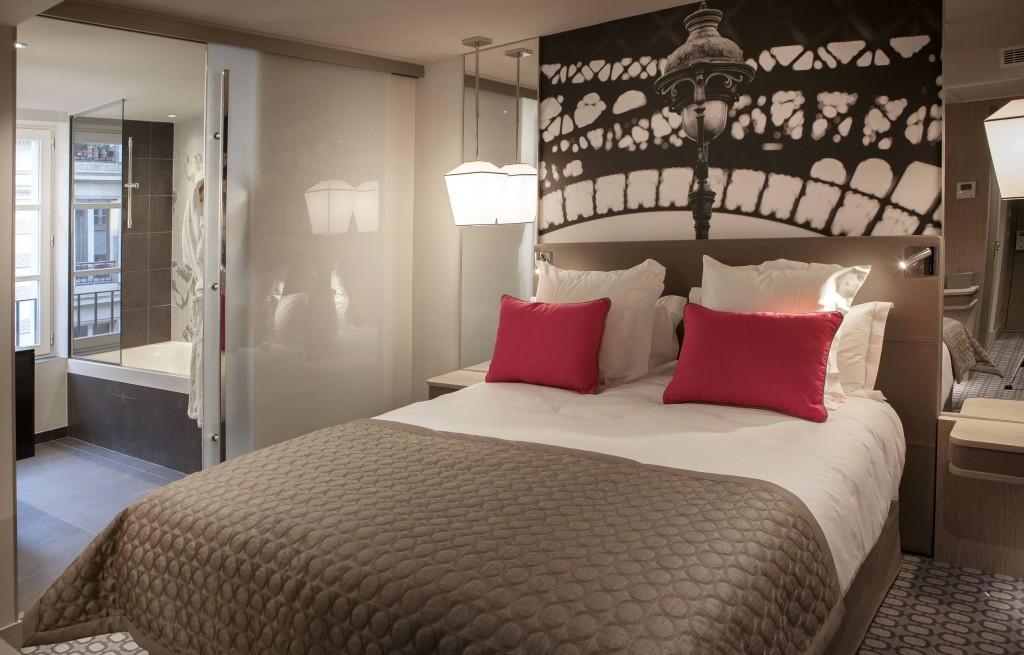 333__slideshow_xxlarge__hotel_la_lanterne-26