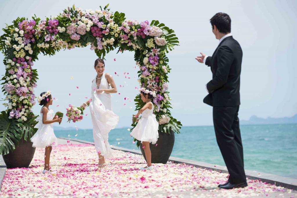 IC%20Samui%20Baan%20Taling%20Ngam-Wedding%201