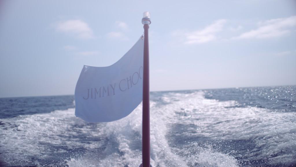 JIMMY CHOO ILLICIT_VISUALS BTS_01