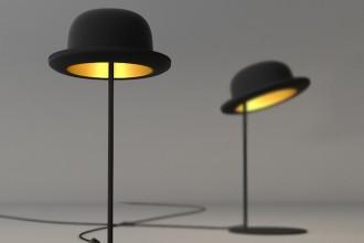NEDGIS jeeves_jake-phipps_innermost_lj022102_luminaire_lighting_design_signed-12429-product