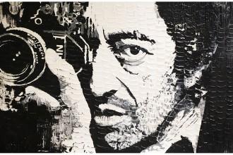 Serge Gainsbourg photo