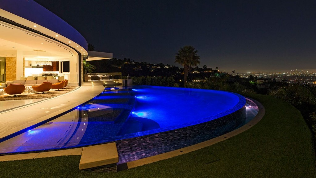 notch-beverly-hills-mansion
