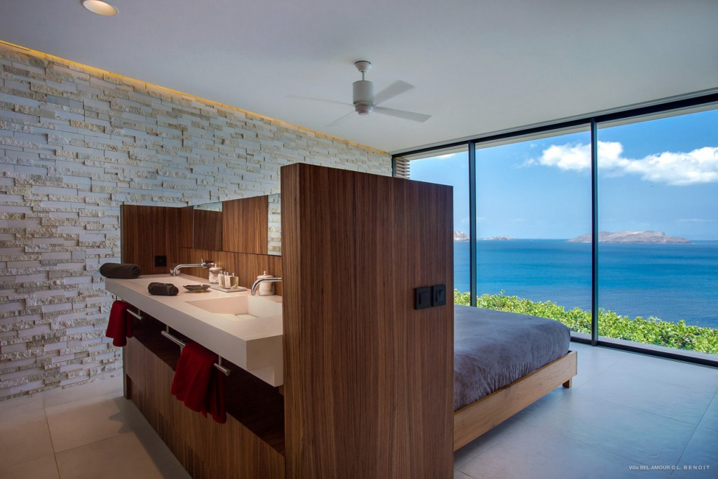romantic-st-barth-villa-for-rent-bel-amour-4