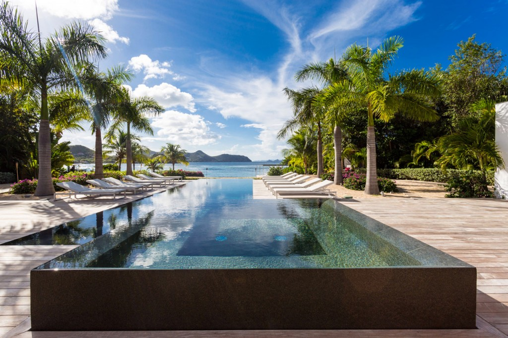villa-palm-beach-lorient-saint-barth-1