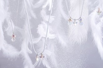 Langlois angel feather 15 Jan 2014 retouchee pour catalogue_BD