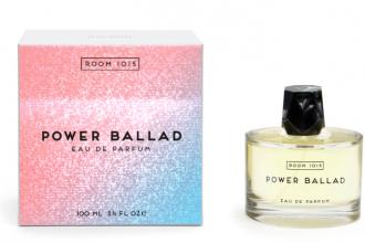 Power Ballad_Room 1015