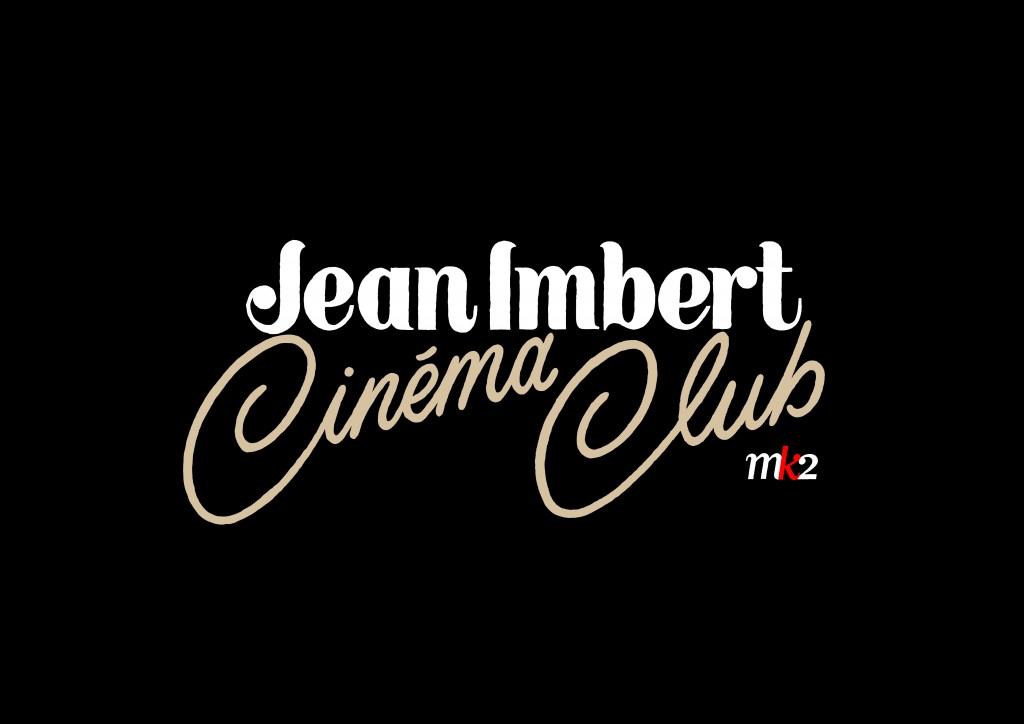 JeanimbertCC_LOGOBLACK