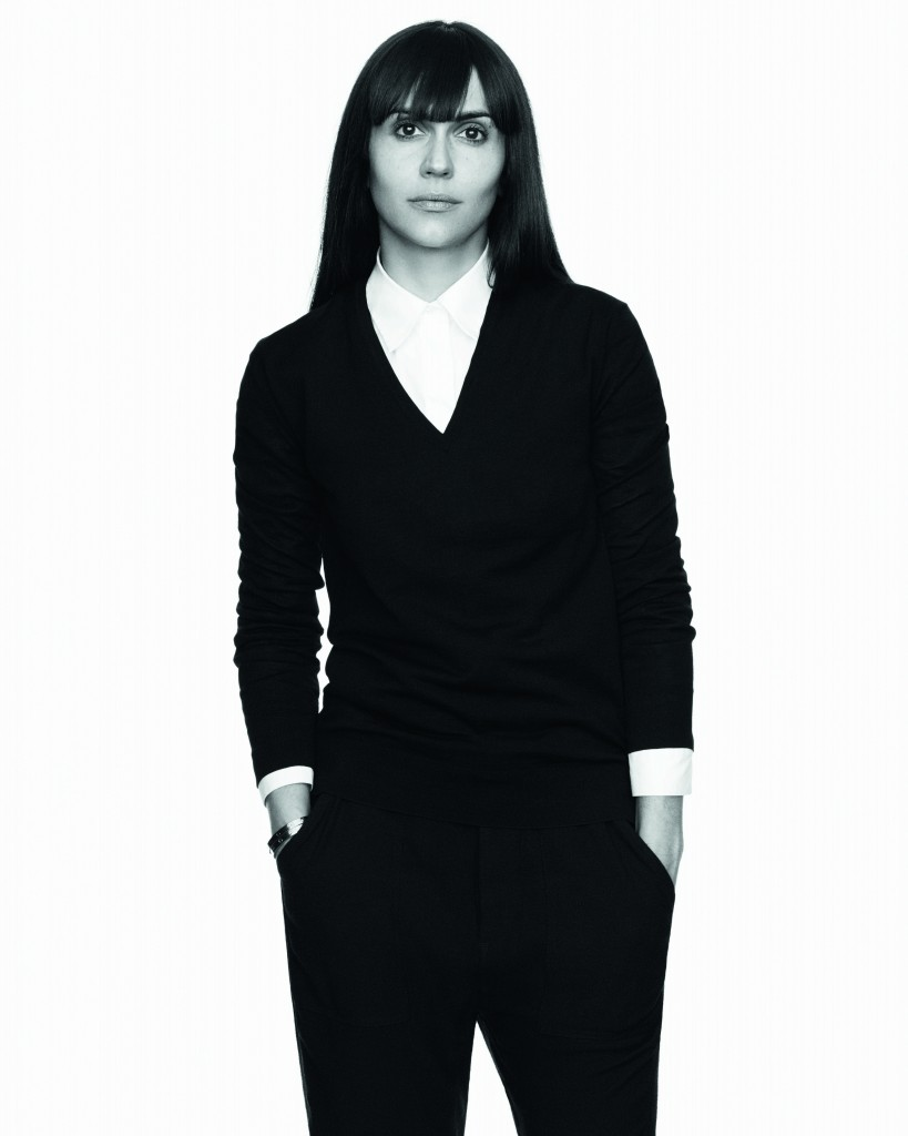 Marie-Christine Statz