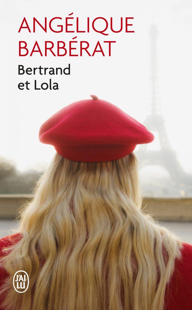 BARBERAT_BertrandEtLola_33